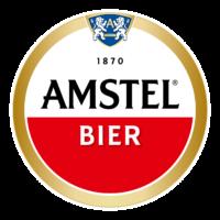 Amestel